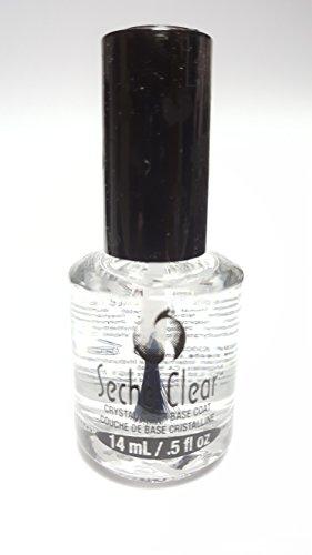 Seche(セシェ) セシェ・クリアの商品画像