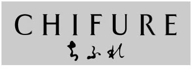 CHIFURE(ちふれ)ふきとり化粧水の商品画像2