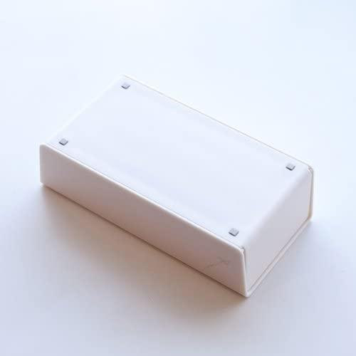 sarasa design(サラサデザイン)b2c バターケースの商品画像3