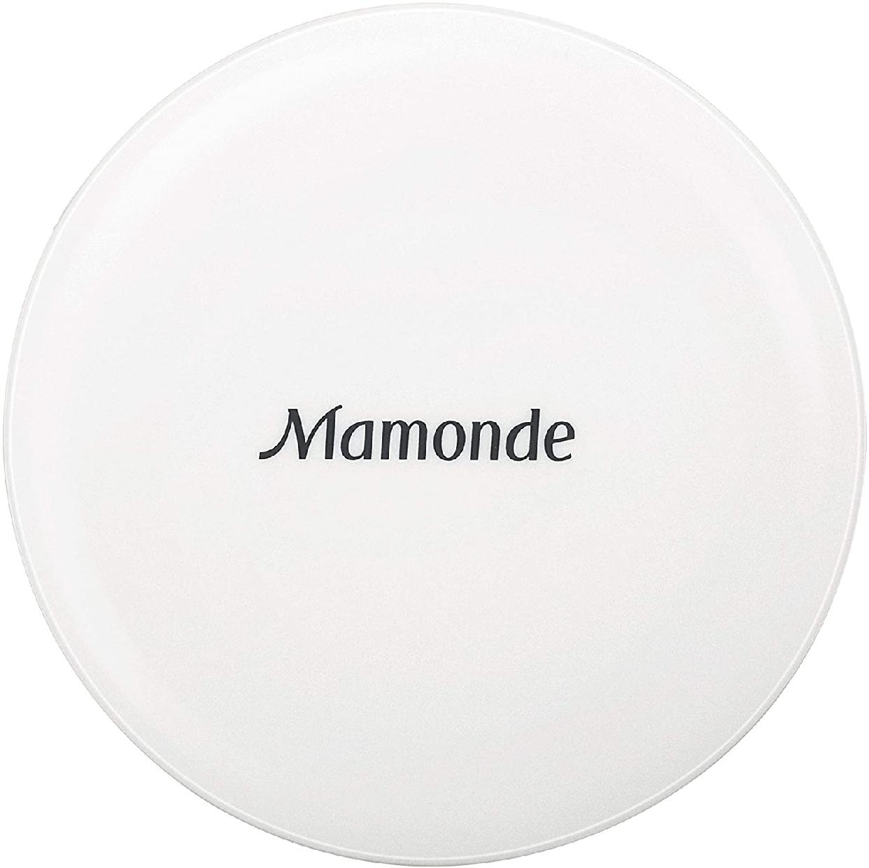 Mamonde(マモンド) コットンベールパウダーの商品画像