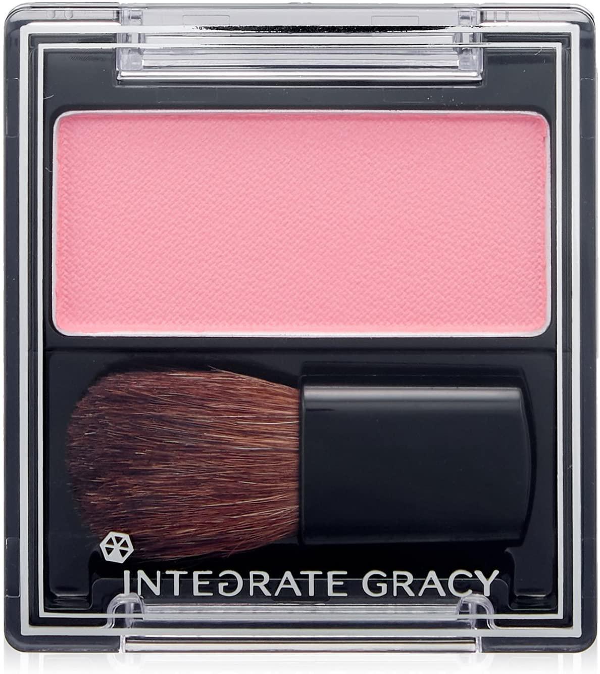 INTEGRATE GRACY(インテグレート グレイシィ)チークカラーの商品画像