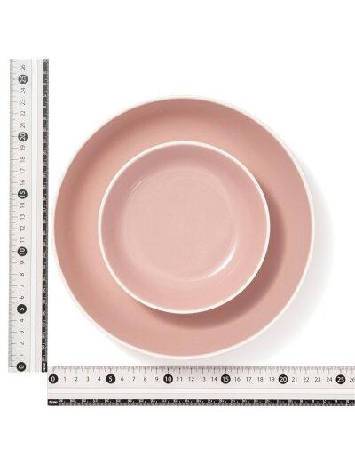 Francfranc(フランフラン) オルディ スターター4点セットの商品画像3