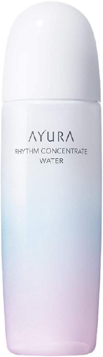 AYURA(アユーラ) リズムコンセントレートウォーターの商品画像6