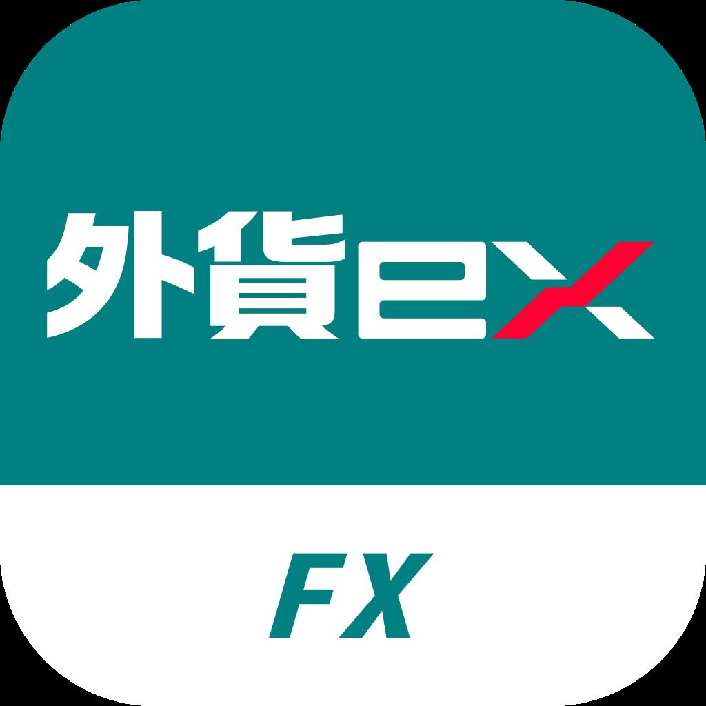 ワイジェイFX 外貨exの商品画像