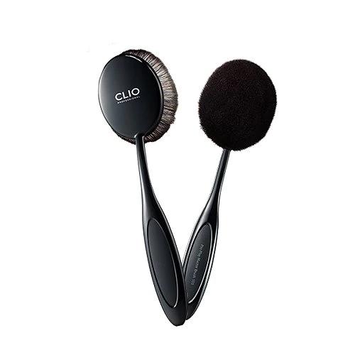 CLIO(クリオ) プロプレイマスターブラシの商品画像