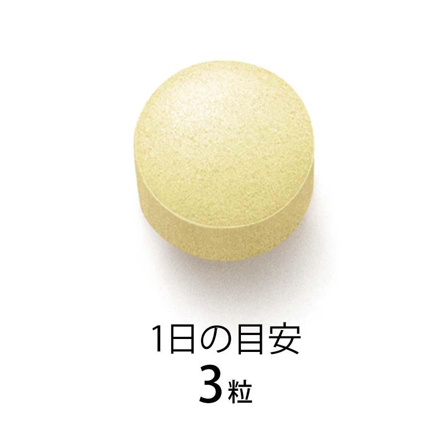 FANCL(ファンケル) ビタミンCの商品画像2