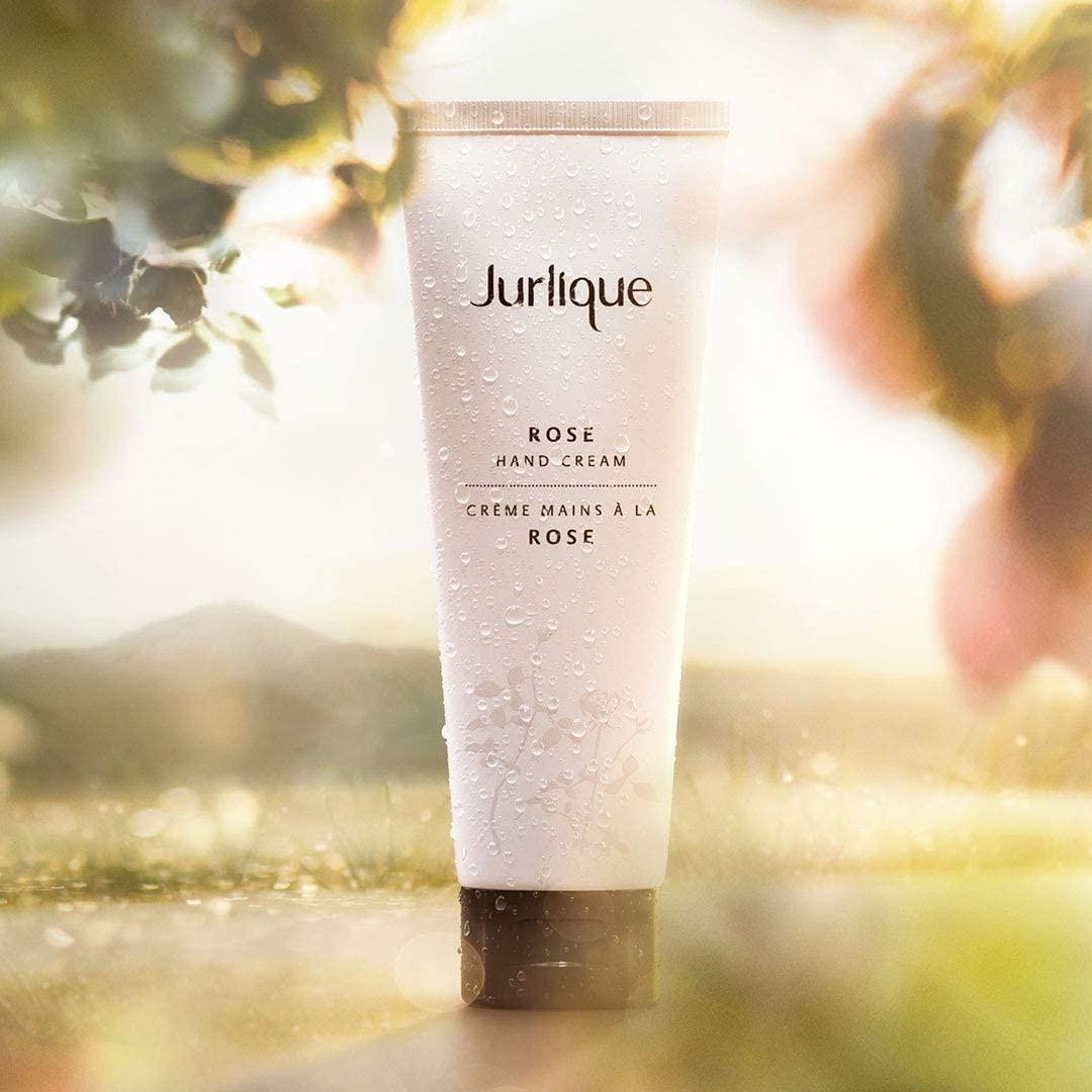 Jurlique(ジュリーク) ハンドクリームの商品画像2