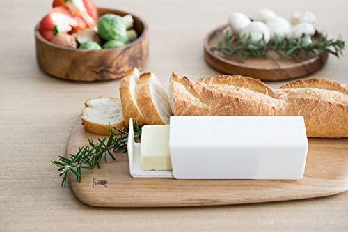 sarasa design(サラサデザイン)b2c バターケースの商品画像2