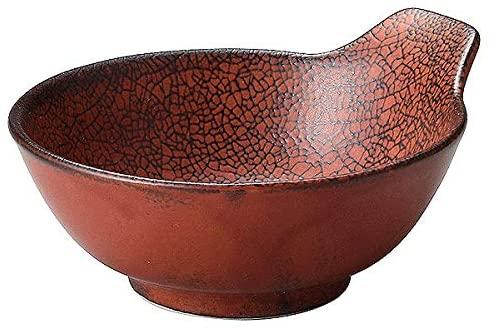 姿月窯 とんすい 54-18104085の商品画像