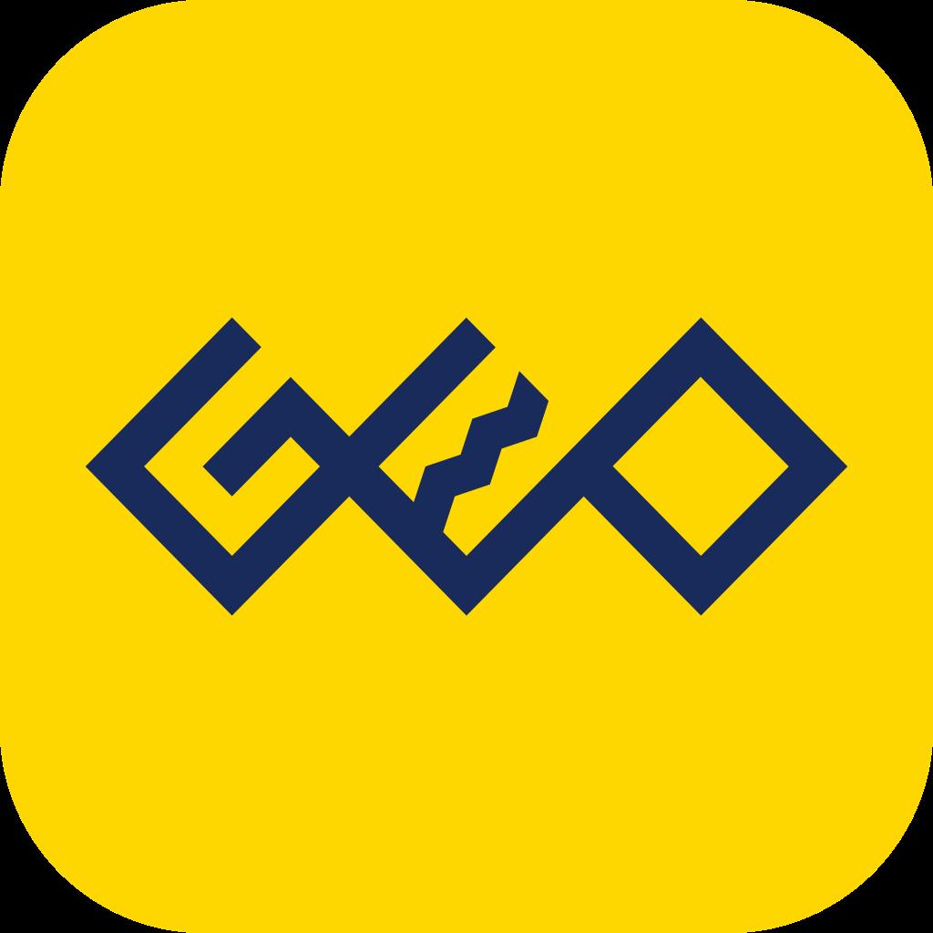 GEO(ゲオ) ゲオの商品画像