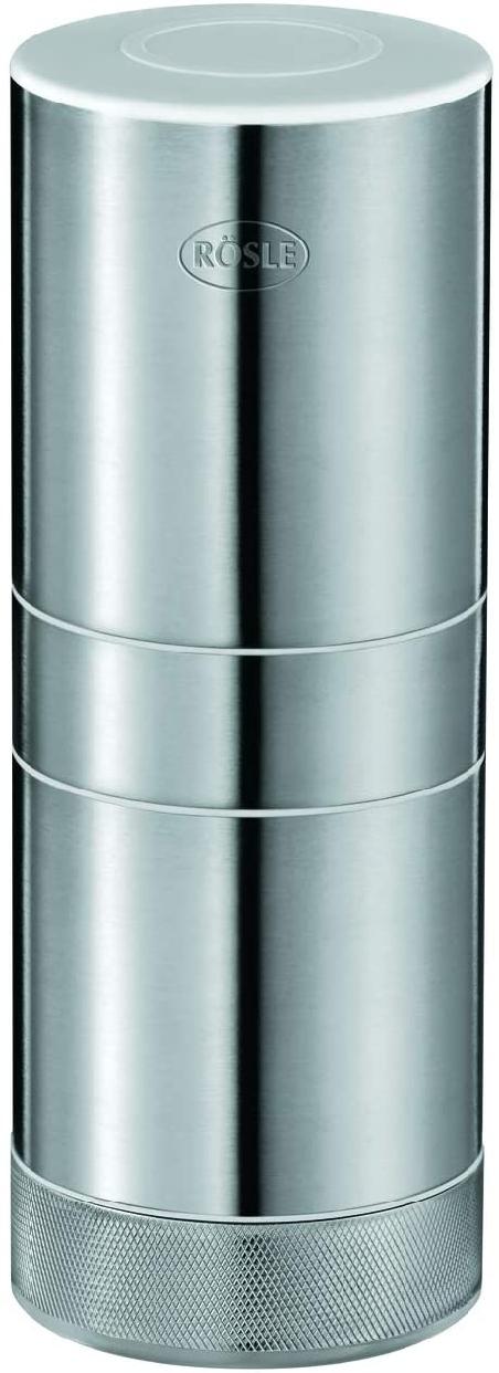 ROSLE(レズレー) ガーリック カッター 12891 ステンレスの商品画像