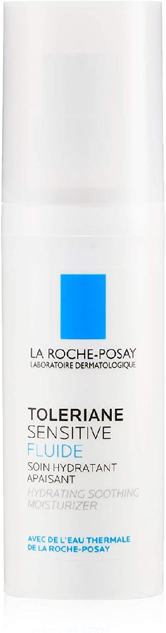 LAROCHE-POSAY(ラ ロッシュ ポゼ) トレリアン センシティブ フリュイドの商品画像