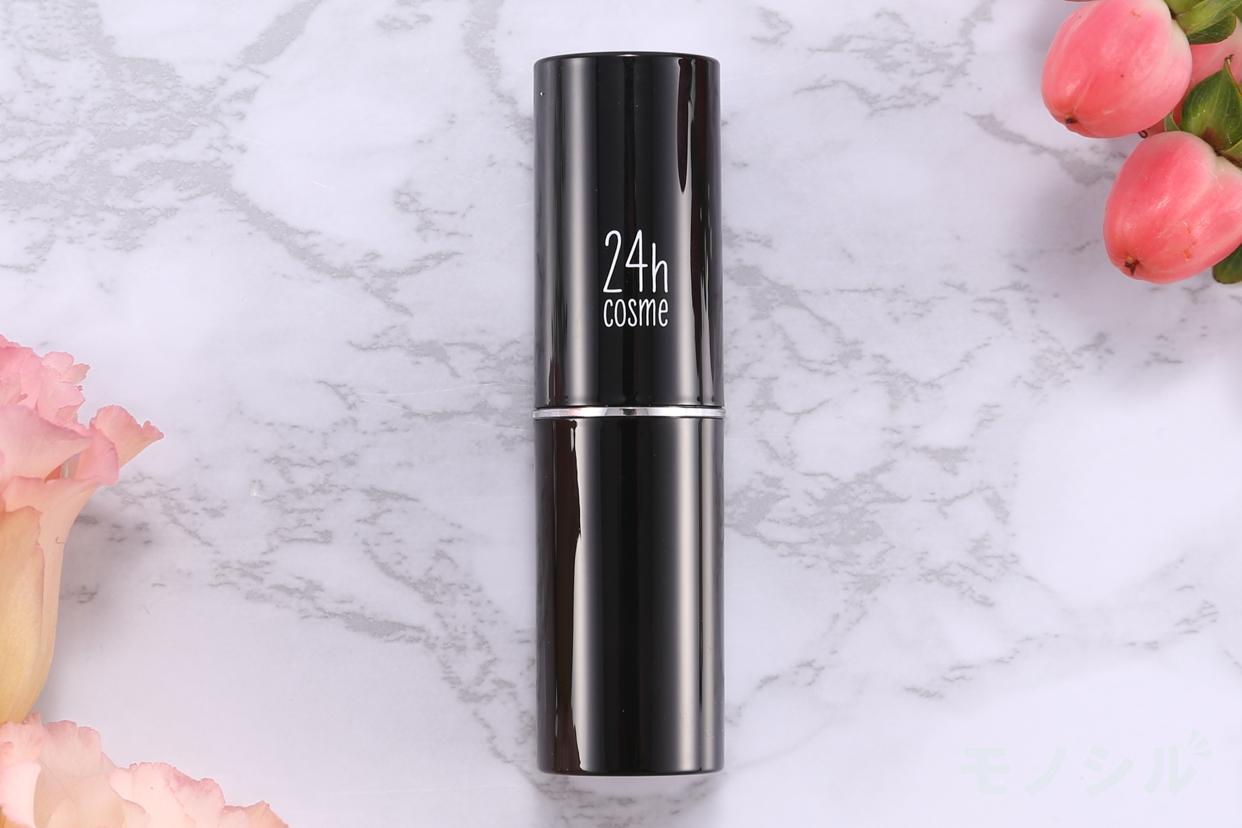 24h cosme(にじゅうよじかんこすめ)24 ミネラルスティックファンデ