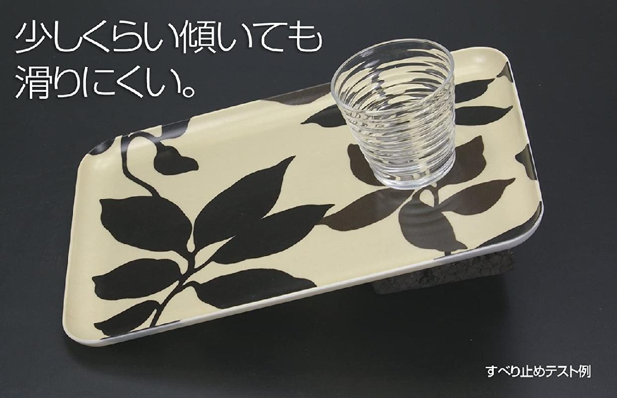 Tatsu-craft(タツクラフト)NR ランチョントレー Mの商品画像5