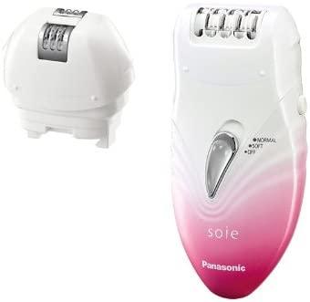 Panasonic(パナソニック)ソイエ ES-WS33の商品画像3