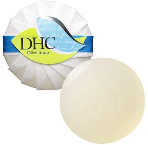 DHC(ディーエイチシー) オリーブソープの商品画像