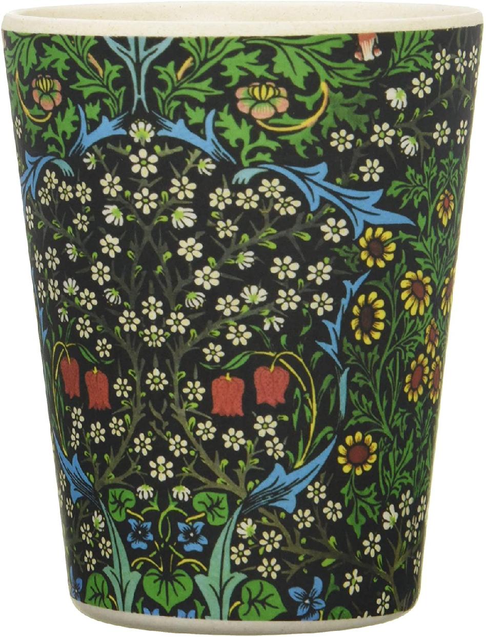 ecoffee cup(エコーヒーカップ) William Morrisの商品画像4