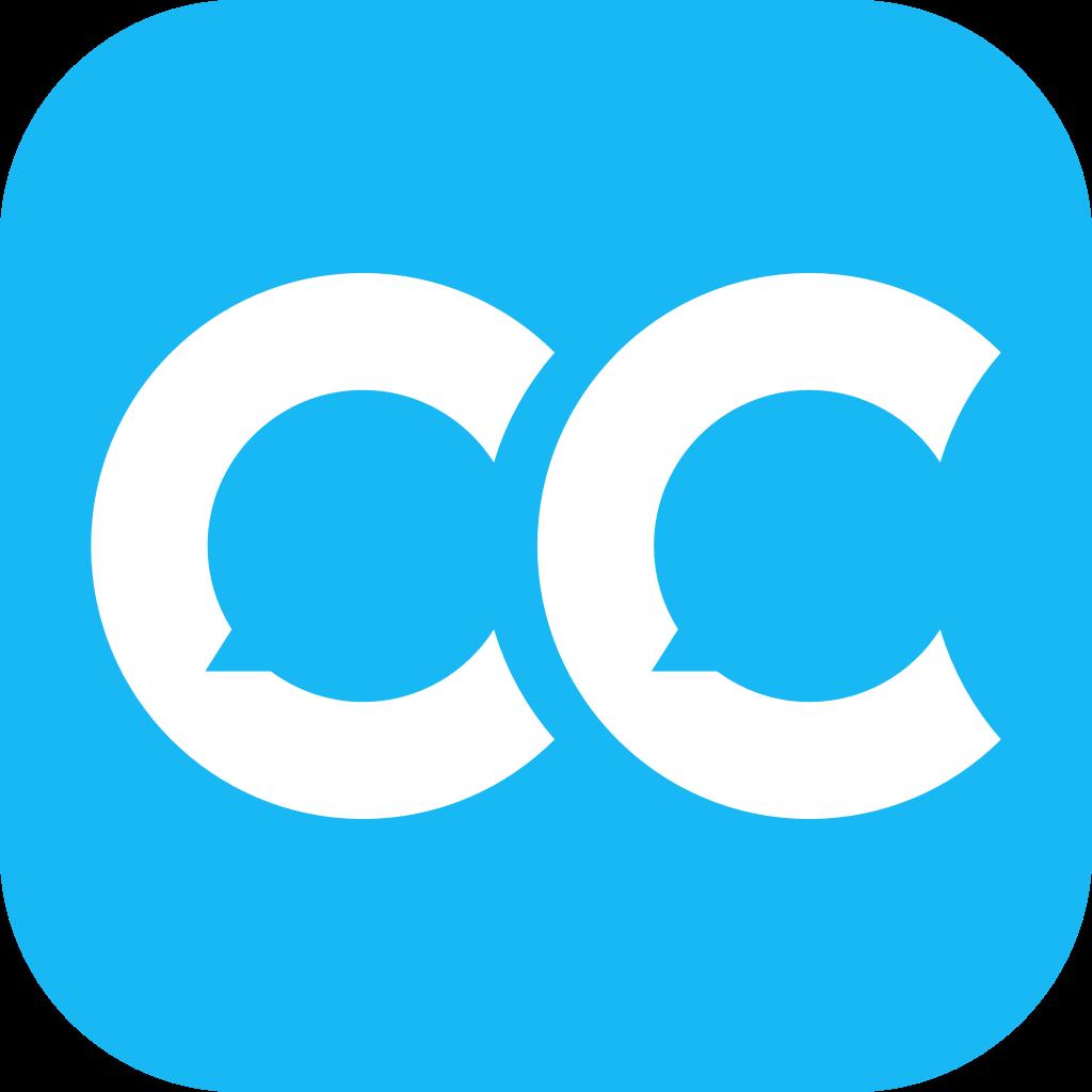 INTSIG(イトシング) CamCardの商品画像