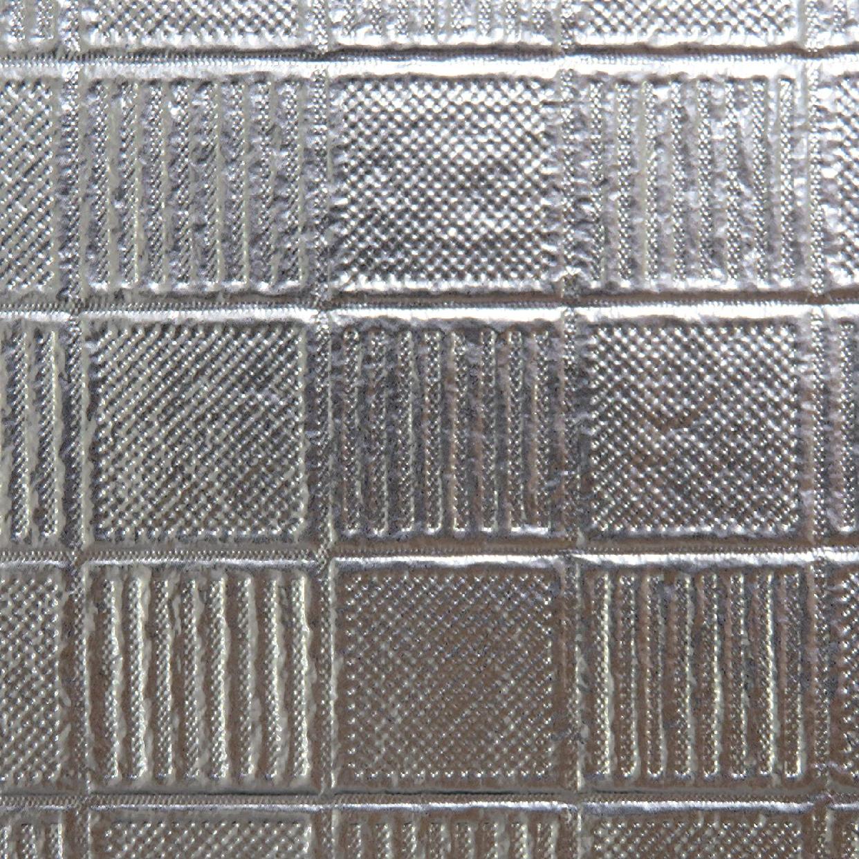 東和産業(TOWA) 1年防虫アルミシート システムキッチン用の商品画像5