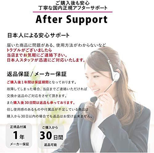 ネクストグロー Kocokara デジタルキッチンスケール WH-B17の商品画像7
