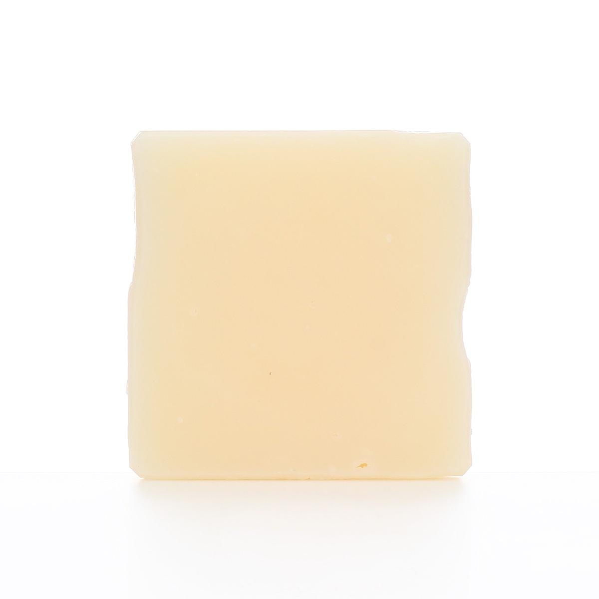 アチュイピリカ なまこ石鹸の商品画像4