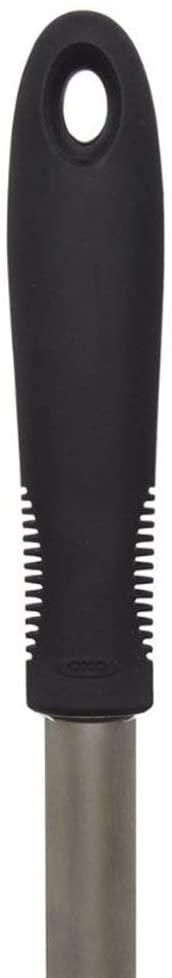 OXO(オクソー) シリコンターナー ブラック 1132280の商品画像5