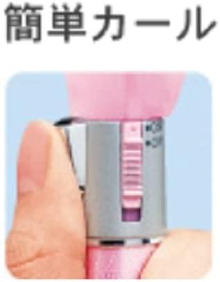 日立(HITACHI) アイクリエ ホットビューラーの商品画像5