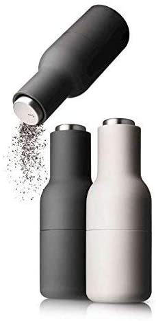 MENU(メニュー)ボトルグラインダーの商品画像2