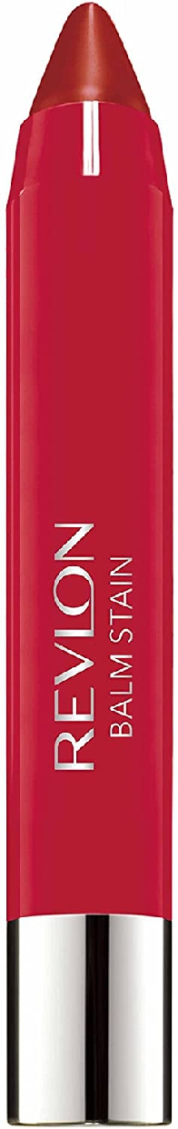 REVLON(レブロン)バーム ステインの商品画像