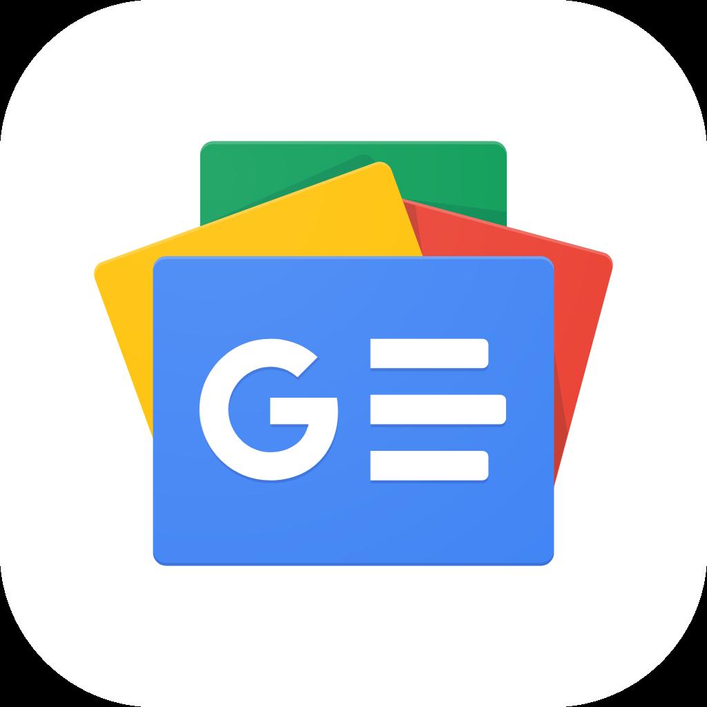 Google(グーグル) Google ニュース