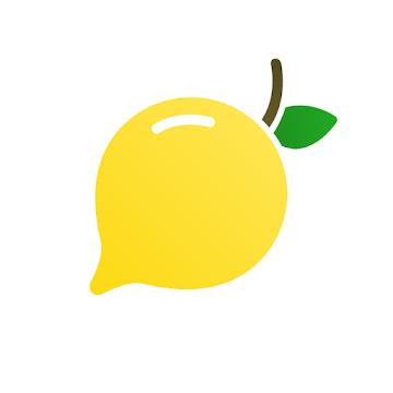 LEMON(レモン) レモン