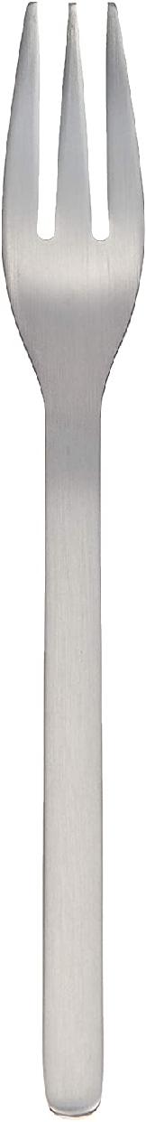 SALUS(セイラス) 機内食カトラリー スモールフォークの商品画像