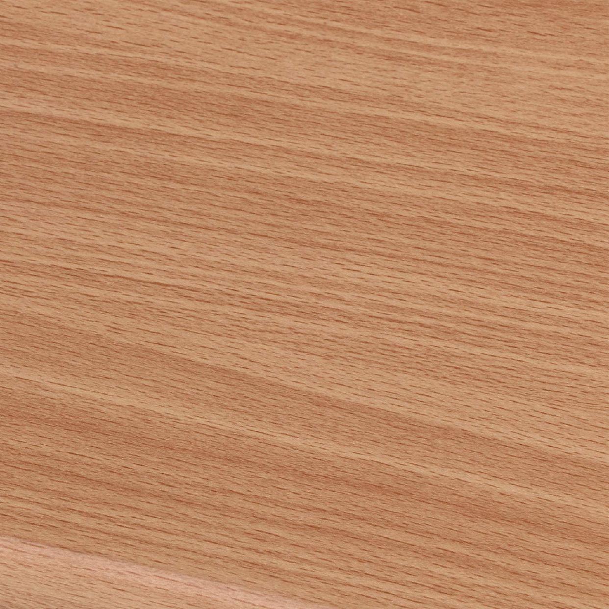 Sage(サージュ)キッチンカウンター 96819 幅90cmの商品画像18