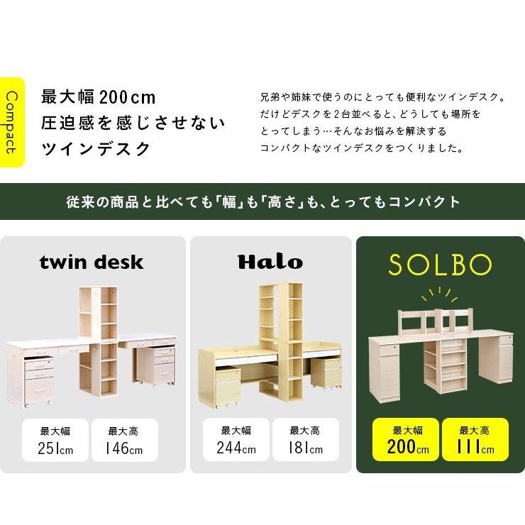 スマート・アイ ソルボの商品画像10