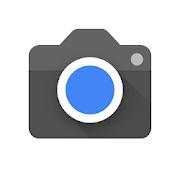 Google(グーグル) Googleカメラの商品画像