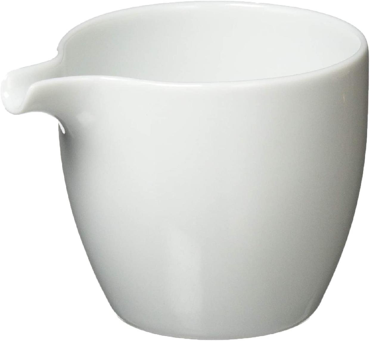 S-line(エスライン)クリーマー ホワイトの商品画像2