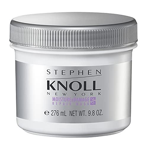 STEPHEN KNOLL(スティーブンノル) モイスチュア リペアマスクの商品画像