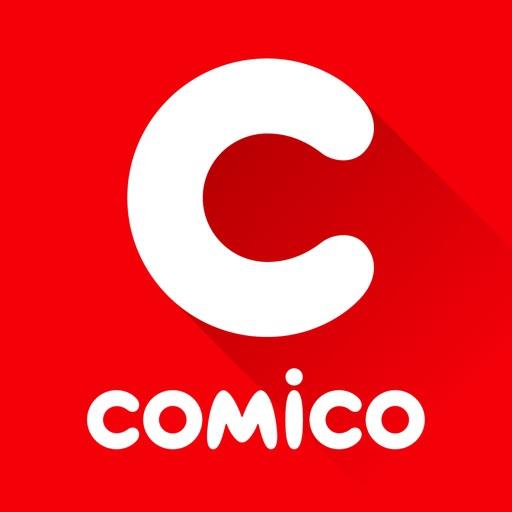 comico(コミコ) comicoの商品画像