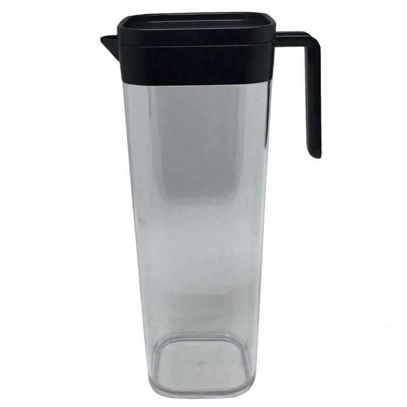 DAISO(ダイソー) 横置きできる冷水筒の商品画像