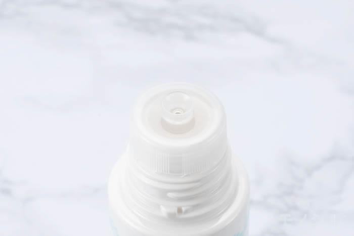 SOFINA jenne(ソフィーナ ジェンヌ) 混合肌のための高保湿化粧水 (美白)の商品画像3