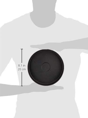 池永鉄工(イケナガテッコウ) ギョーザ鍋(すき鍋)ハンドル木台付 20の商品画像3