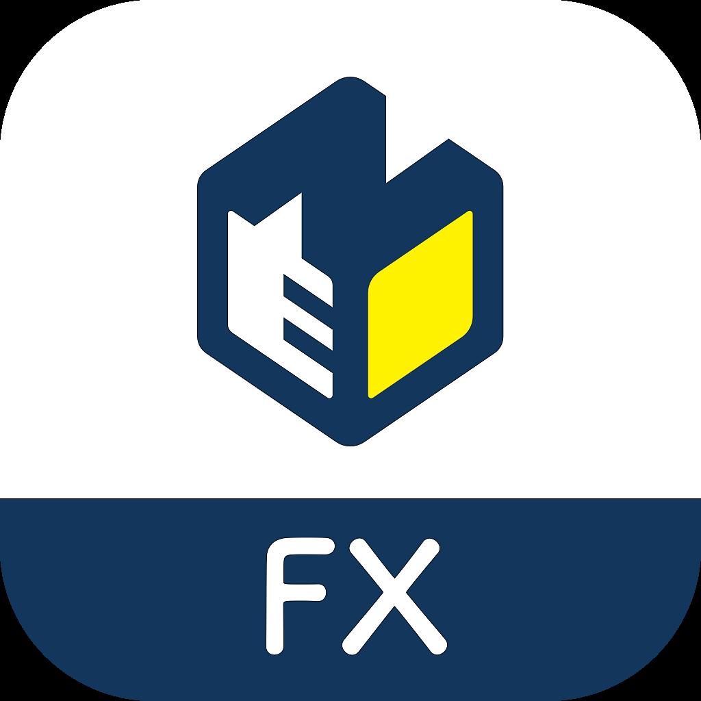 SBIネオモバイル証券(エスビーアイネオモバイルショウケン) ネオモバFXの商品画像