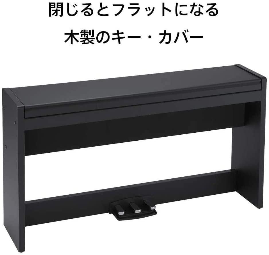 KORG(コルグ) LP-380の商品画像7