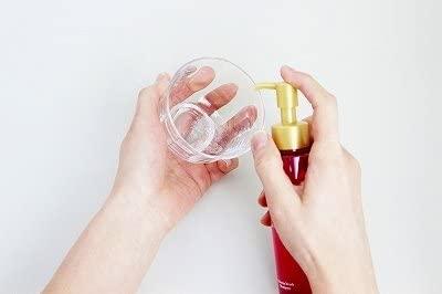 ripica(リピカ) メイクブラシ専用シャンプー 筆シャンプラスの商品画像6