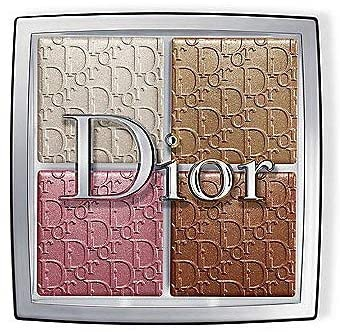 Dior(ディオール)バックステージ フェイス グロウ パレットの商品画像