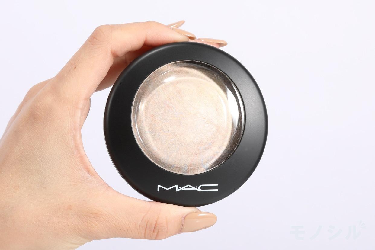 M・A・C(マック)ミネラライズ スキンフィニッシュの商品画像3