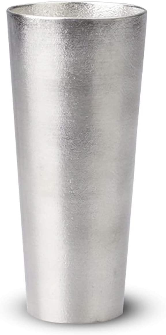 能作(nousaku) ビアカップの商品画像