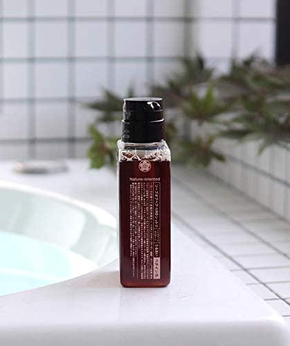 Of cosmetics(オブ・コスメティックス) ソープオブへア・1-ROシットリ スタンダードサイズ(ローズの香り)の商品画像7