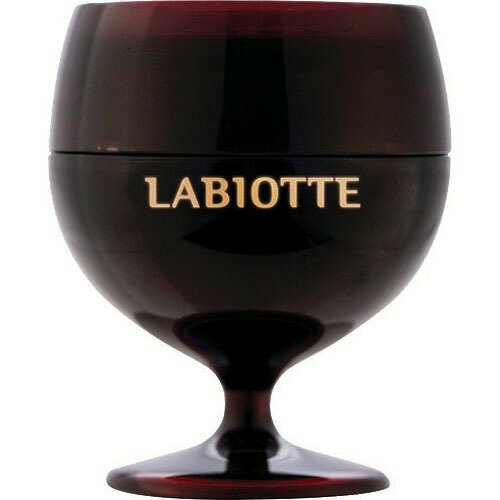 LABIOTTE(ラビオッテ) ワイン リップ バームの商品画像