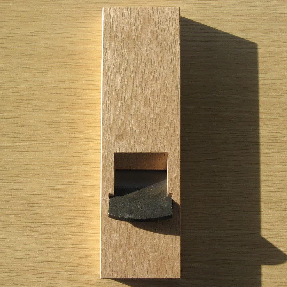 Nagao(ナガオ) 燕三条 鰹節削り器 鰹箱 TAMO(梻)の商品画像4